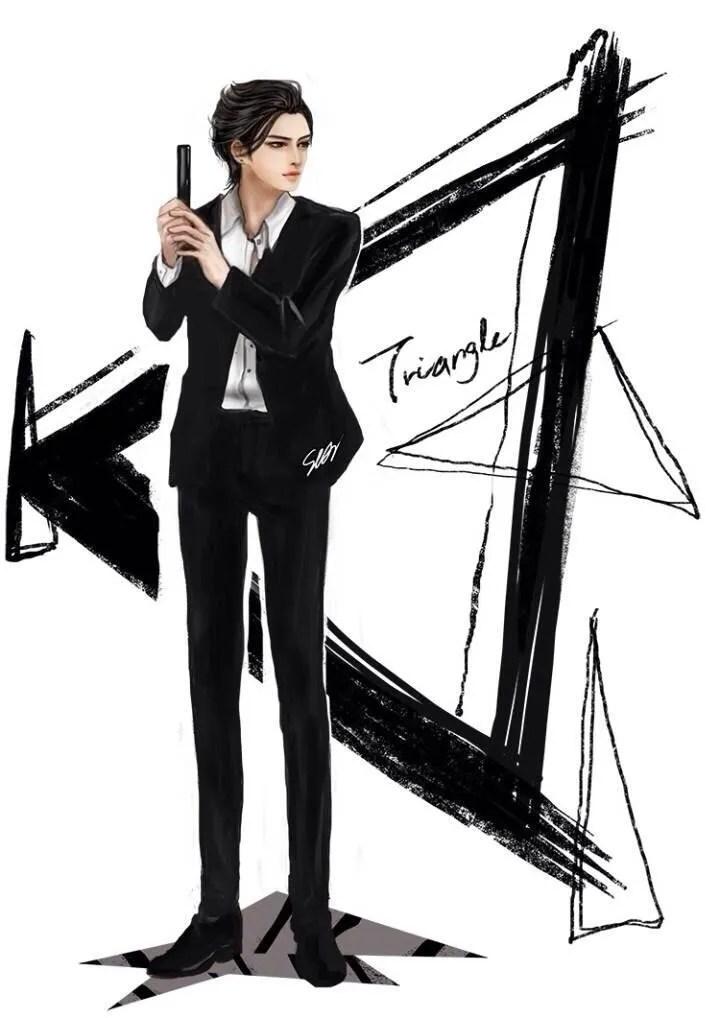 photo Triangle_SossiShy.jpg