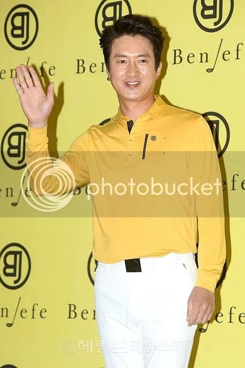 Jung Jun Ho