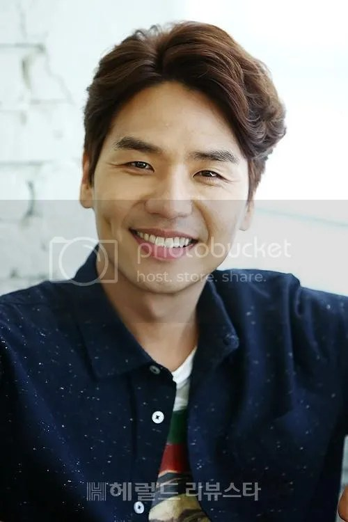 Kim Tae Hoon 1