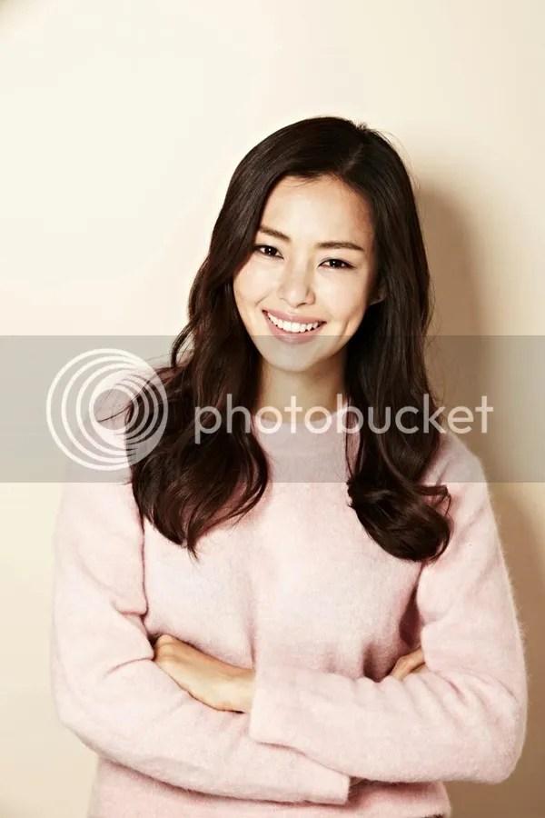 Lee Ha Nui 2