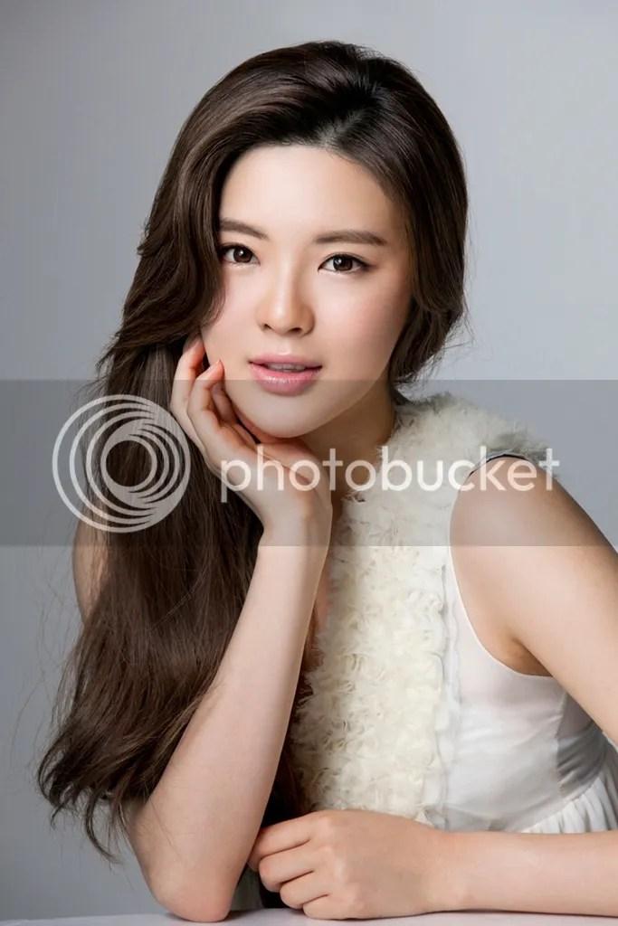 Lee Sun Bin 1