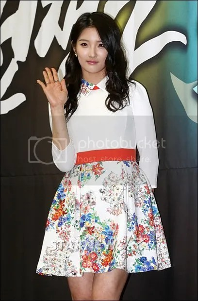 Nam Ji Hyun 1