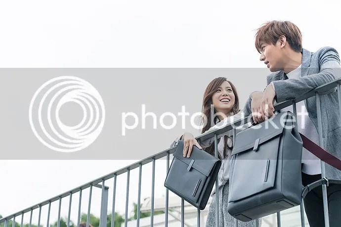 Lee Min Ho 13