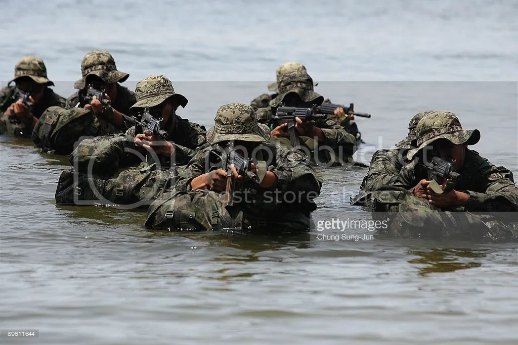 Marines 7