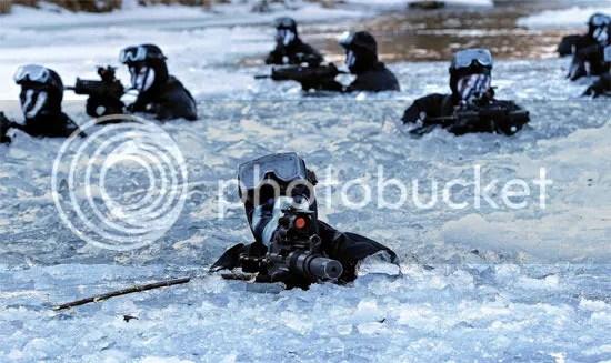 Marines 8