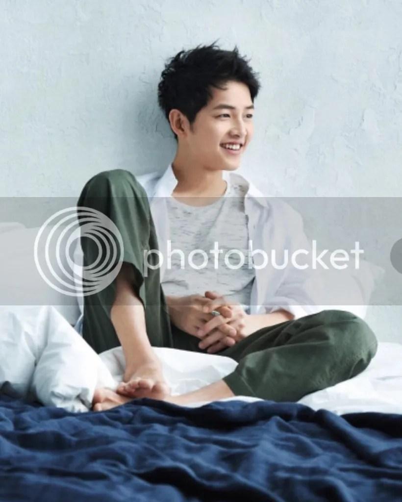 Song Joong Ki 24