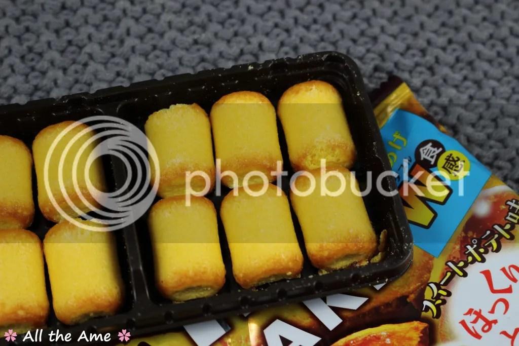 photo Bake Sweet Potato Chocolates_zpsfw0i7ekf.jpg