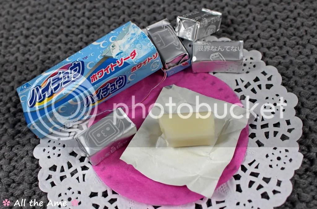 photo Hi-Chew White Soda_zpsm75k02q5.jpg