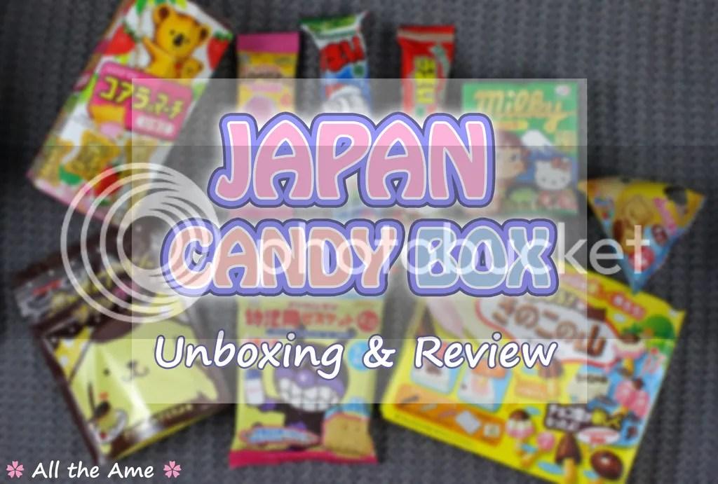 photo Japan Candy Box Unboxing amp Review_zpsjnjihmlz.jpg