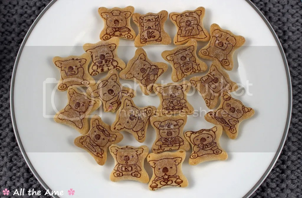 photo Koala March Biscuit Designs_zps0nwahaag.jpg