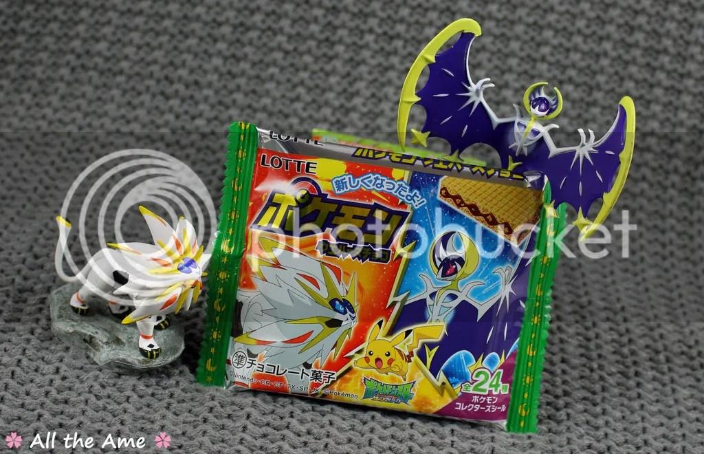 photo Pokemon Choco Wafer Sun Moon_zps0ptyqpjq.jpg