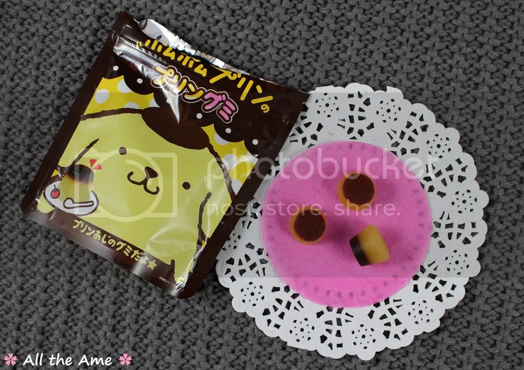 photo Pudding Gummies_zpshxvo9w2w.jpg