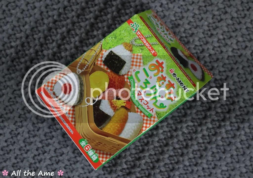 photo Re-ment Omusubi-kororin Mascot_zpstxobbw2i.jpg