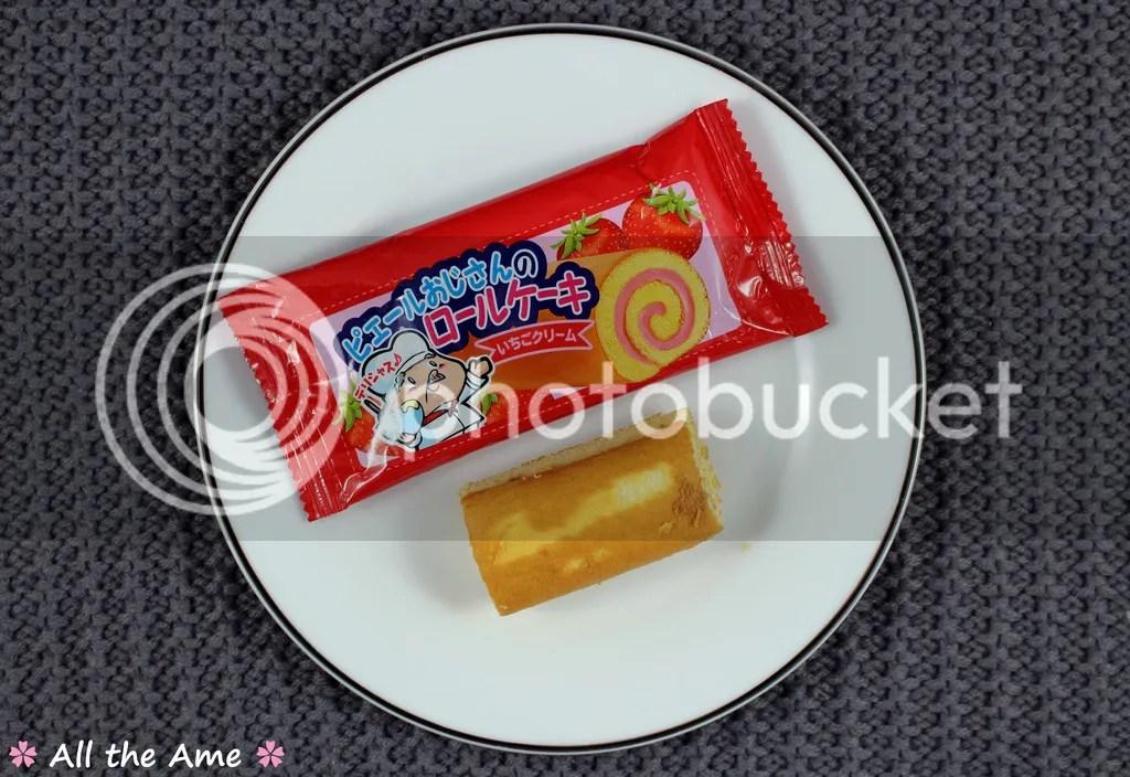 photo Roll Cake Strawberry Japan_zpsqq1rnfyh.jpg