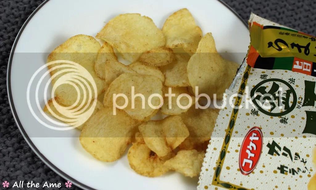 photo Stubborn Potato Pepper_zps3zfy334v.jpg