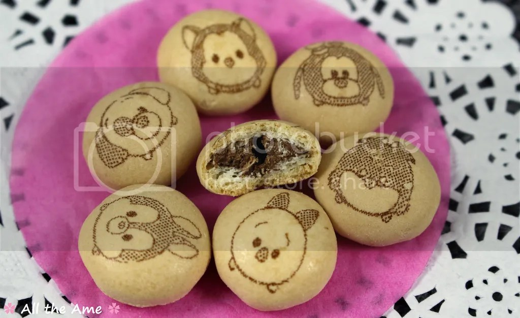 photo Tsum Tsum Biscuit Chocolate Filling_zpsawzjihgd.jpg