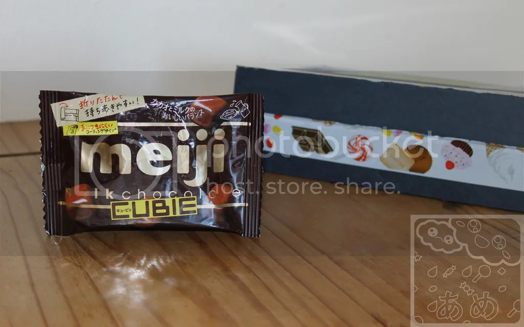 photo Meiji Milk Chocolate Cubie_zpsi828wafe.jpg