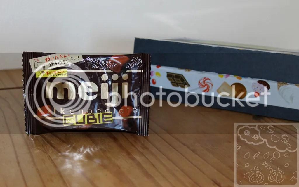 photo Meiji Milk Chocolate Cubie_zpsi828wafe.jpg