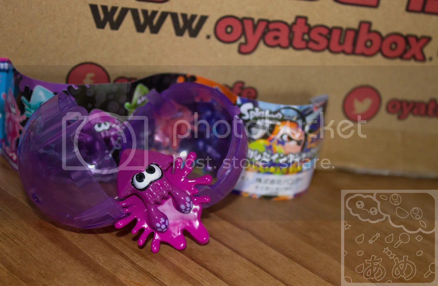 photo OyatsuBox Gachapon June 2016 - Splatoon_zpsrqzixyzo.jpg