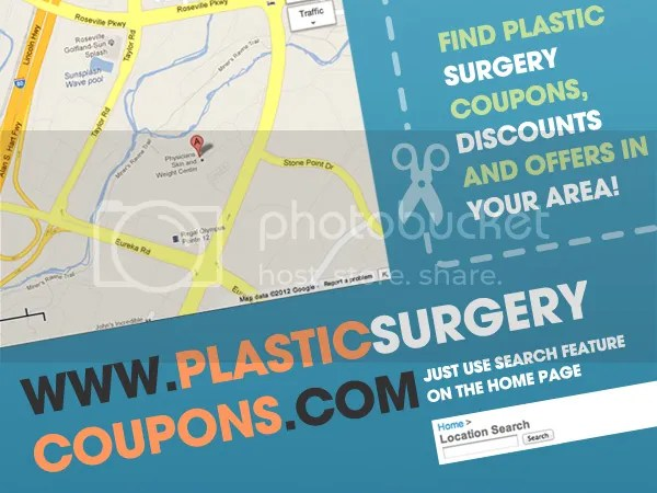 cosmetic surgery prices in oklahoma