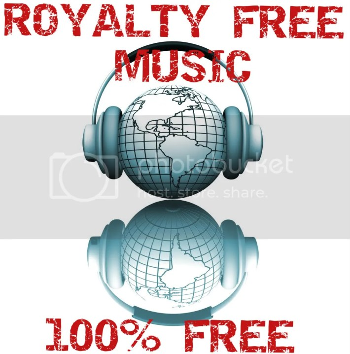 free instrumentals and background music download |