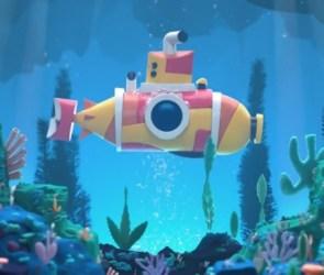 School of Motion – Cinema 4D Ascent 2020