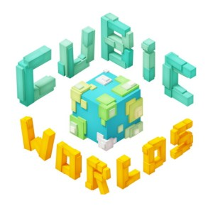 Cubic Worlds: Create Stunning Low Poly Animations in Blender 3.0 (Part 1)