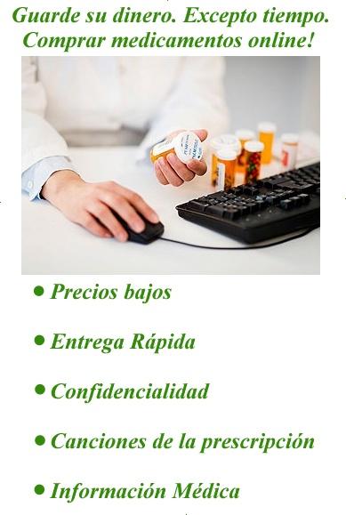 Comprar Generico Vantin Cefpodoxime Envío Gratis: Vantin 200 Mg Guatemala Venta