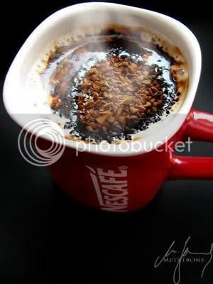 Coffee_Mug_by_metatrone.jpg
