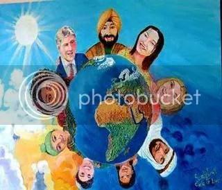 photo World-Peace_zps56f7bc47.jpg