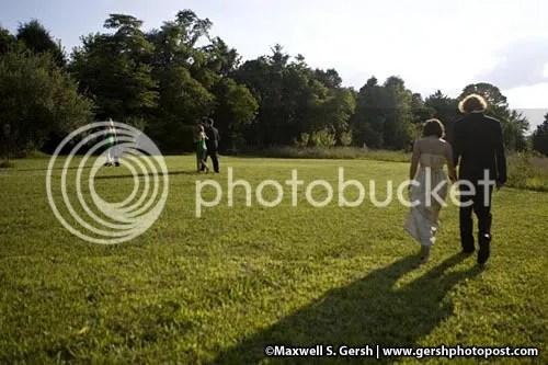 Maxwell S. Gersh | www.gershphoto.com