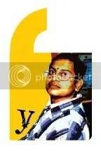 Y is Guru in Mutiny.in