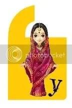 Y Hindu Mommy is in Mutiny.in
