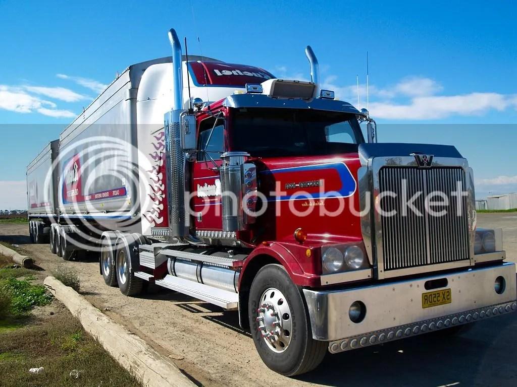 photo truck_zps3f2ca4d7.jpg