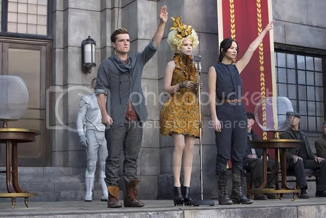 photo hunger-games-catching-fire-hutcherson-banks-lawrencea.jpg