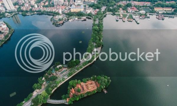Hồ Tây (Hà Nội)