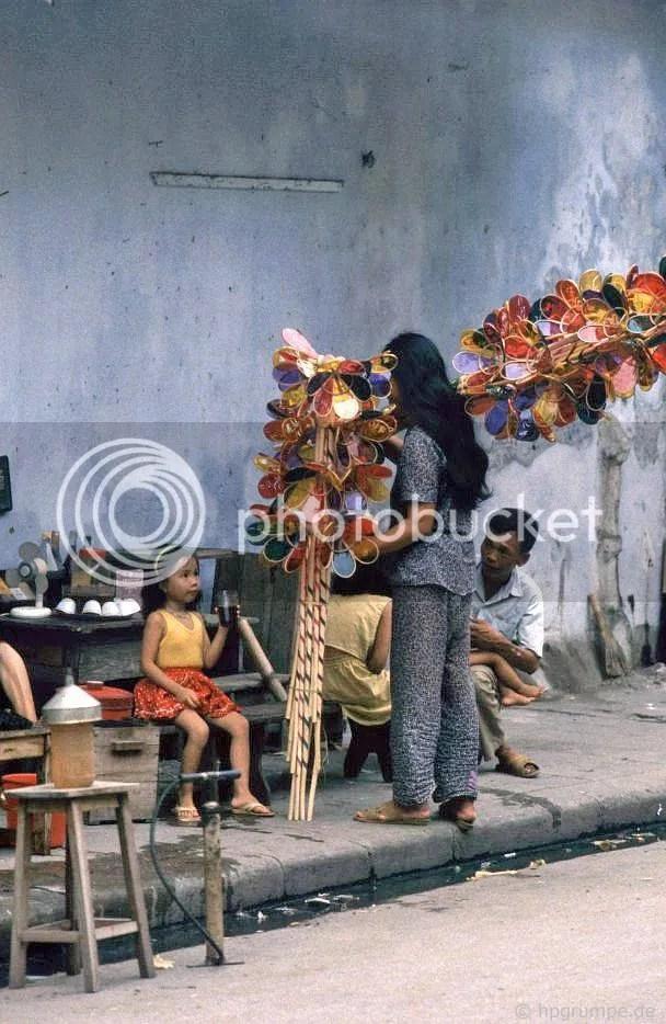 Đồ chơi trẻ em: Hà Nội