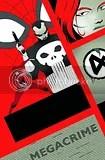 Cover to Daredevil #11