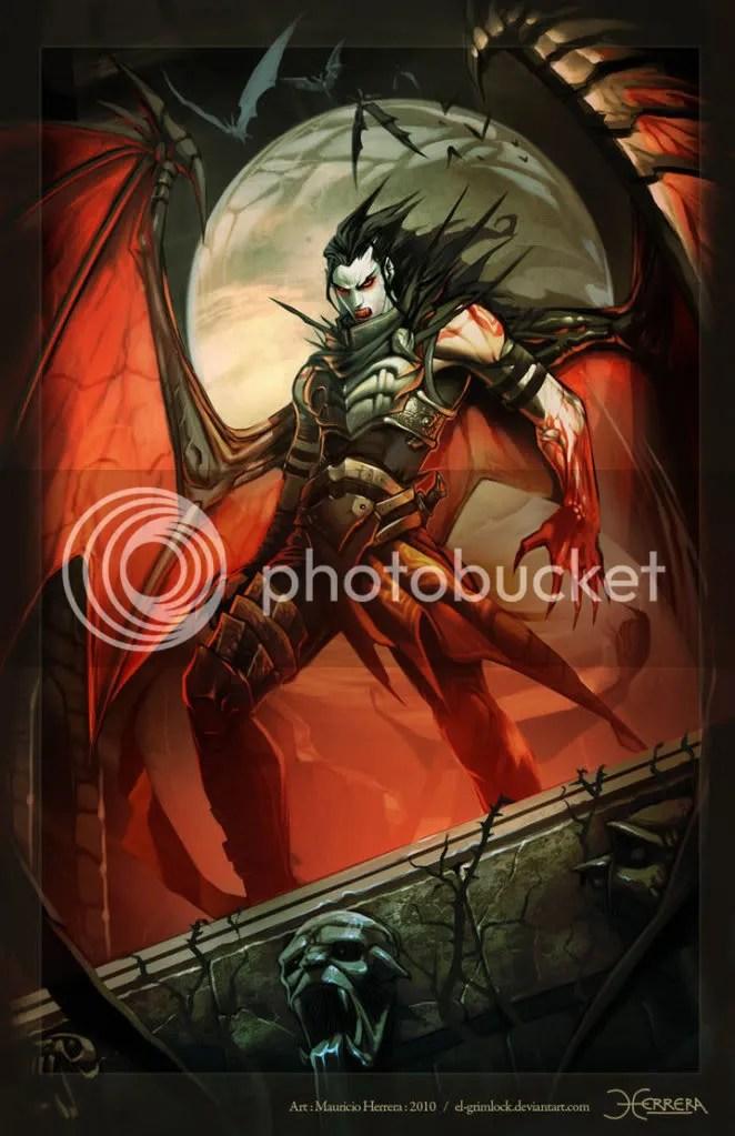 https://i2.wp.com/i1151.photobucket.com/albums/o627/XerxeAmarante/Vampire_by_el_grimlock.jpg