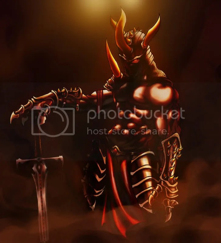 https://i2.wp.com/i1151.photobucket.com/albums/o627/XerxeAmarante/demon_knight_by_Edragon_zpsd8b28b76.jpg