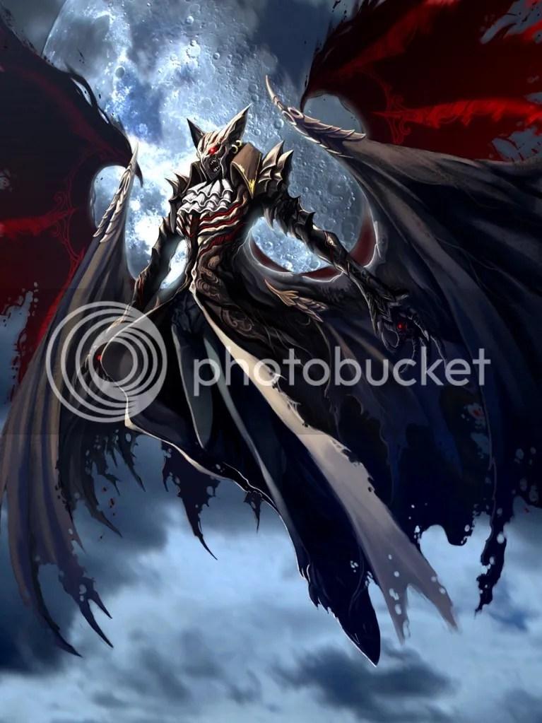 https://i2.wp.com/i1151.photobucket.com/albums/o627/XerxeAmarante/vampire_the_blood_lord_by_pamansazz-d4zo27o_zps254debb6.jpg