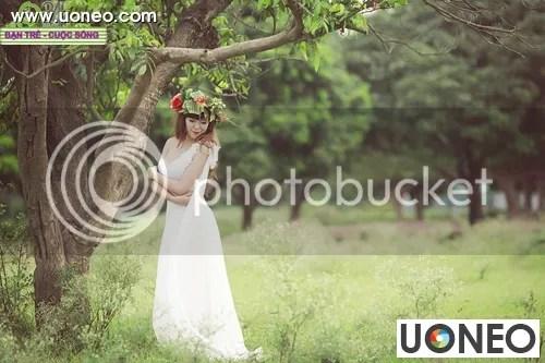 Hot Girl Mai Tho Uoneo Com 03 Hot Girl Mai Tho Beautiful in A Wild Forest