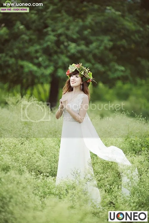Hot Girl Mai Tho Uoneo Com 08 Hot Girl Mai Tho Beautiful in A Wild Forest