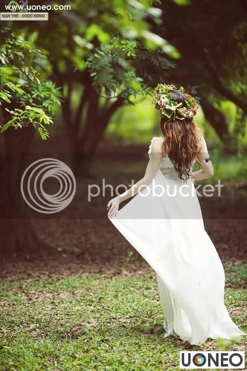 Hot Girl Mai Tho Uoneo Com 11 Hot Girl Mai Tho Beautiful in A Wild Forest