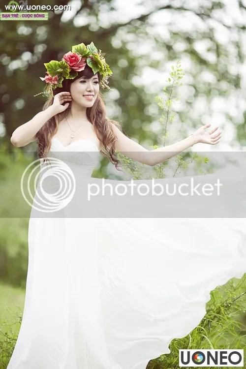 Hot Girl Mai Tho Uoneo Com 12 Hot Girl Mai Tho Beautiful in A Wild Forest
