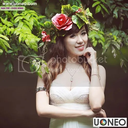 Hot Girl Mai Tho Uoneo Com 13 Hot Girl Mai Tho Beautiful in A Wild Forest
