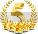 photo 5-star-rating_zpsjvktftdp.png