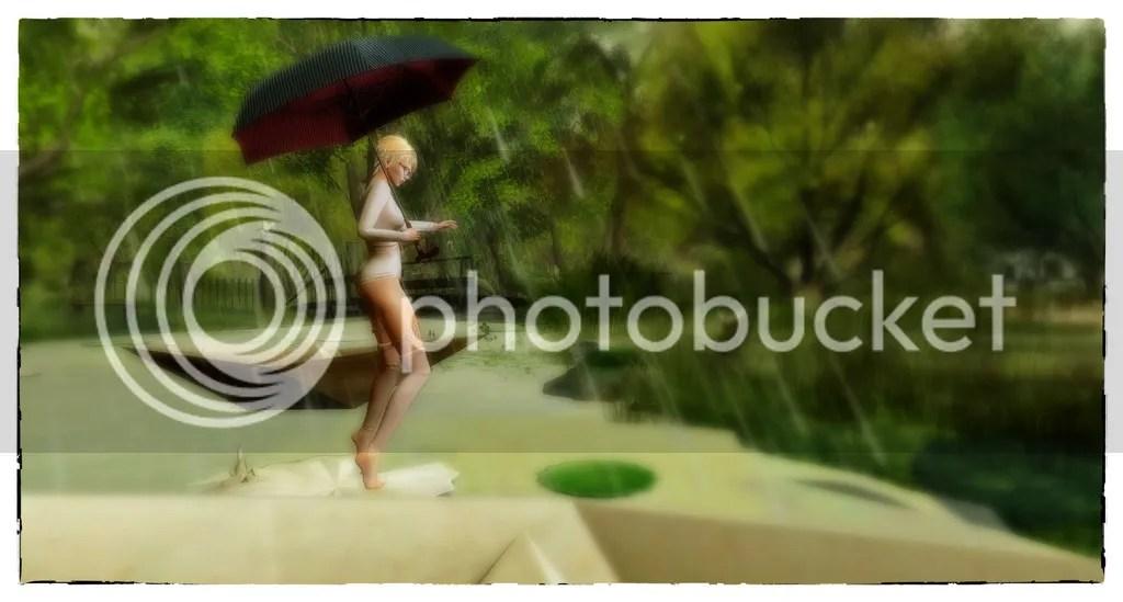 Auch im Regen... *lalalallaah photo Claire-160616-0003fsip_zpsxbxyciy3.jpg