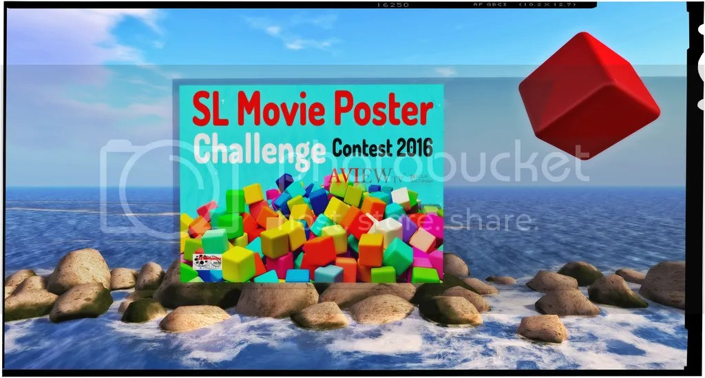SL Movie Poster Challenge Contest 2016 photo MP-260616-00002pr_zpsb5fophek.jpg