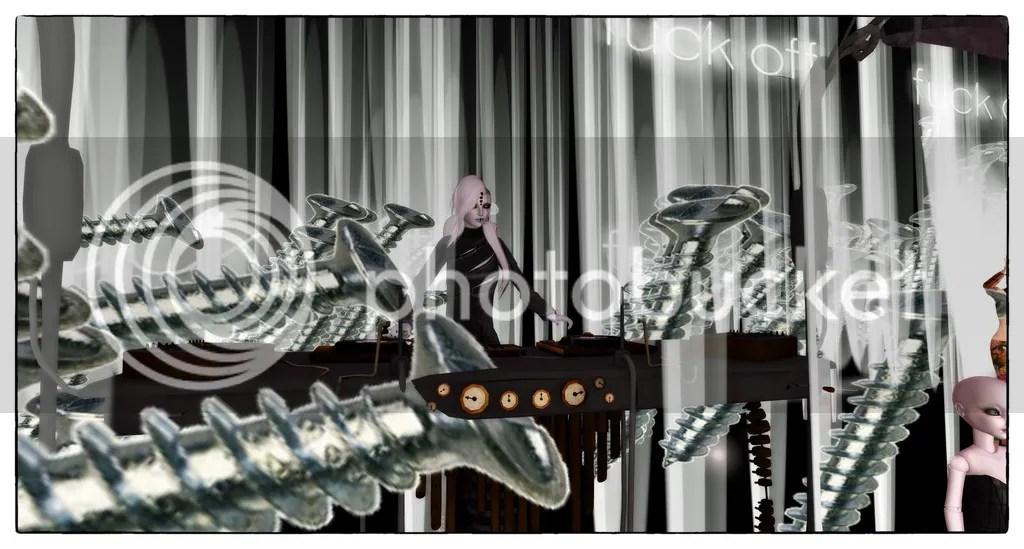 Music: Morli - Morlita Quan, Performance: SaveMe Oh photo SO-120616-00002ip_zps1lnvr5fz.jpg